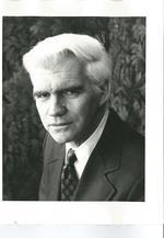 John Russell  Gray