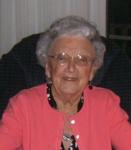 Vivian Quantrill Obituary - PORT HOPE, ON | Ross Funeral Chapel